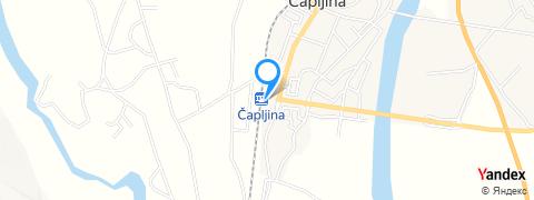 Proširi Mapu