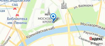 Клуб армадилло в москве играть ночной клуб