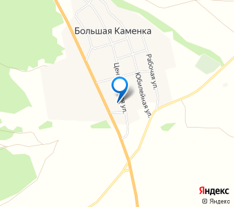 Татищевский район, село большая каменка, 20 км от саратова