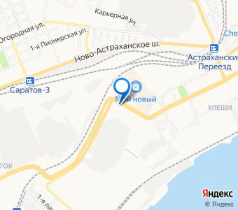 ул. Орджоникидзе, 24