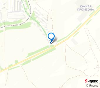 Саратовский р-н, Промузел Зоринский 1 (Автоцентр газ лидер)