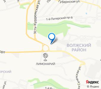 6-ой Соколовогорский проезд, строение 1, городской рынок стой.материалов