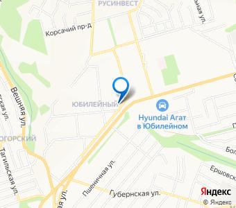 Усть-Курдюмская 11-а