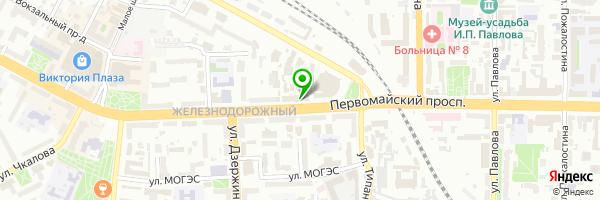 рустелетот букмекерская контора телефон