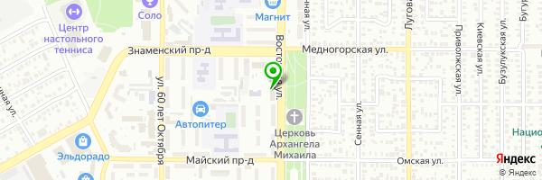 Букмекерская Контора Адреса В Оренбурге
