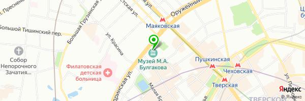 Улица Сущёвский Вал дом 31 строение 2 Адреса Москвы