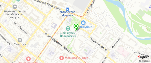 Заборы Иркутск
