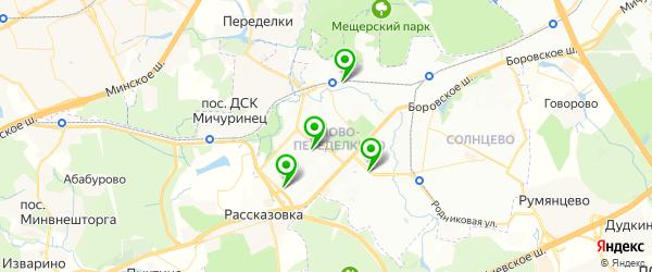 Букмекерская Контора Западный Округ