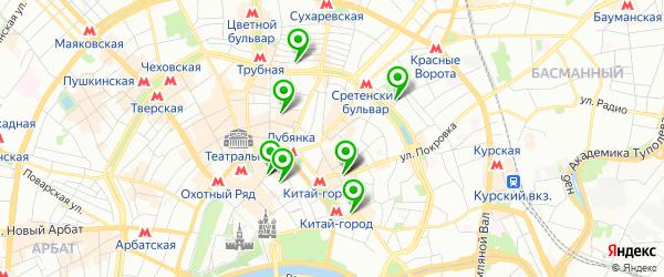 d315089aaba0 Ломбард у метро Китай-город, Москва — 9 мест 📍 (адреса, на карте ...