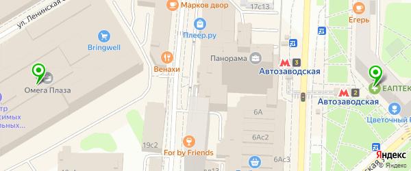 Лучшие курсы иностранных языков в Москве для детей и ...