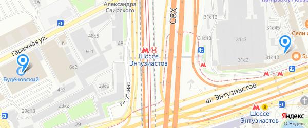 Ремонт телефонов, планшетов, ноутбуков, фотоаппаратов на карте Москвы