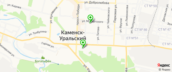 Город Новосибирск климат экология районы экономика