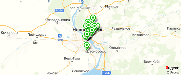 Букмекерская Контора Адрес Новосибирск