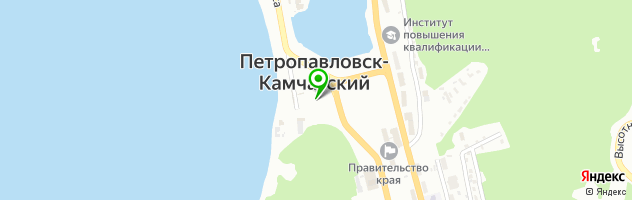 """Кодитерский цех """"Мишееель"""" — схема проезда на карте"""