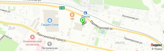 Гранд Сити Оптика (Лахтинский) ⚕ — отзывы, телефон, адрес и время ... 75a93064d3e