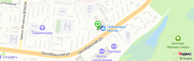 Экспертное бюро Expert Group — схема проезда на карте