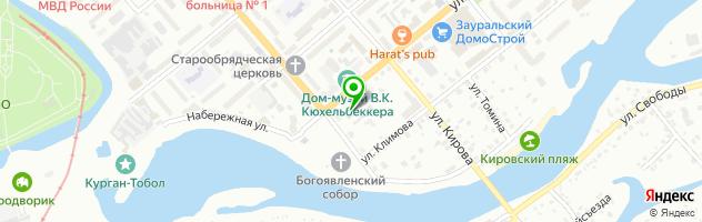 Копировальный центр Копимастер — схема проезда на карте
