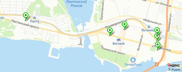 фотоцентр на приморской санкт петербург пока очень