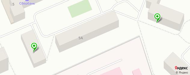 ремонт мелкой бытовой техники на карте Дедовска