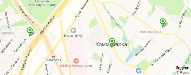 Где купить белорусскую косметику в москве адреса магазинов в москве наборы детской косметики купить в ярославле