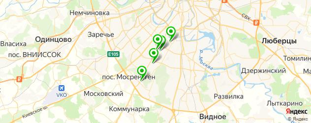 Автоломбард под залог птс в москве юзао как дать деньги в долг под залог автомобиля