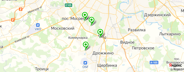 Ломбард техники в сао москвы автоломбард под залог птс в люберцах