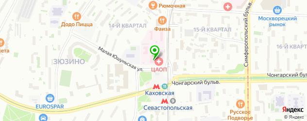 часы работы участковых полицейских в москве