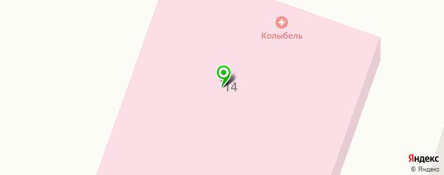 донорство спермы на карте Воронежа