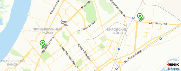 разборки квадроциклов на карте Самары