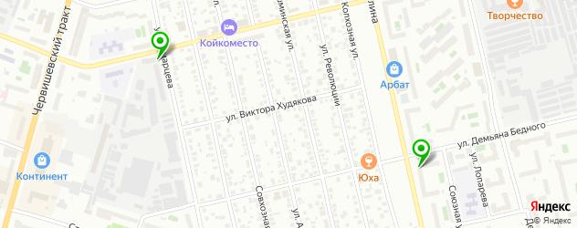 Заказать проститутку в Тюмени ул Виктора Худякова проститутки из сормово