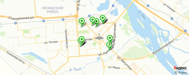 тонировка хамелеон на карте метро Площадь Маркса