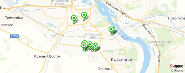 Кировский район часов скупка вертолета в аренды час стоимость