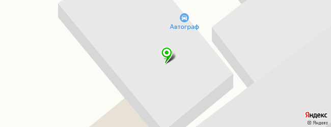 магазин автоаксессуаров на карте Севастополя