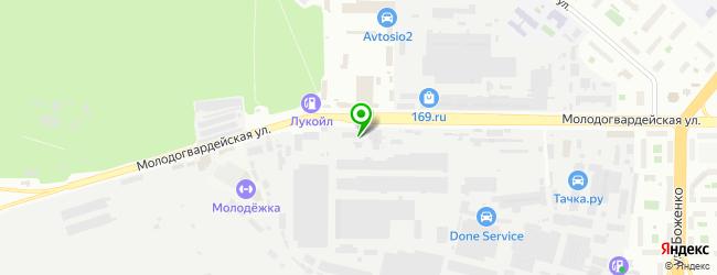 Автосалон уз дэу моторс москва москва ярославское шоссе 31 автосалон отзывы