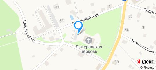 24 июня состоится празднование Иванова дня в Александровской церкви